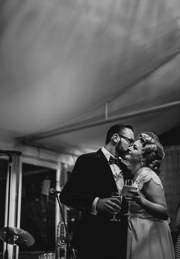 VIC-vintage-retro-elegant-bridal-gown-wedding-dress10