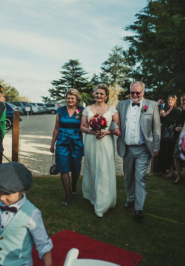VIC-vintage-retro-elegant-bridal-gown-wedding-dress2