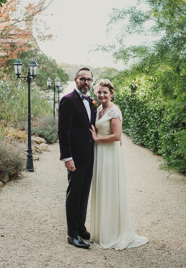 VIC-vintage-retro-elegant-bridal-gown-wedding-dress4