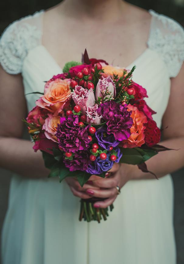 VIC-vintage-retro-elegant-bridal-gown-wedding-dress6