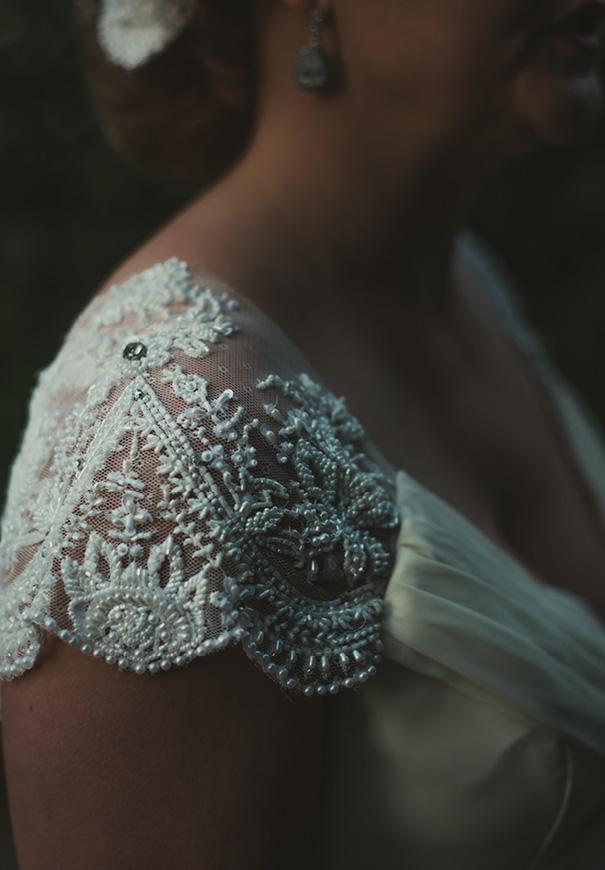 VIC-vintage-retro-elegant-bridal-gown-wedding-dress7