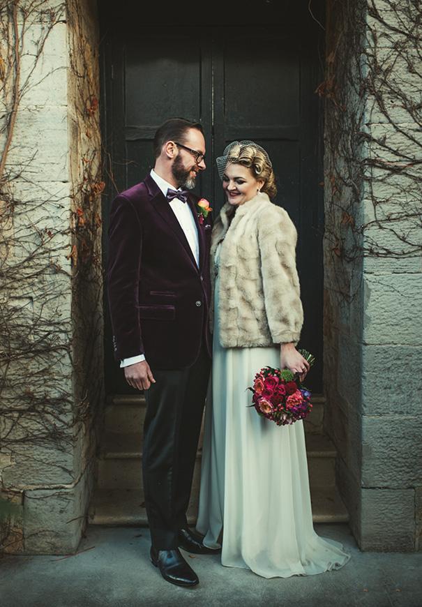 VIC-vintage-retro-elegant-bridal-gown-wedding-dress8