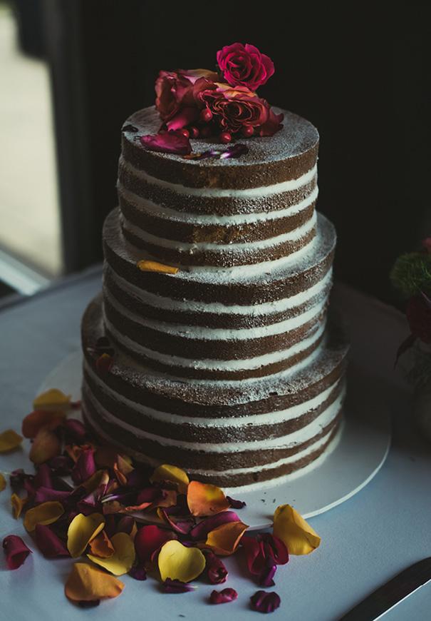 VIC-vintage-retro-elegant-bridal-gown-wedding-dress9