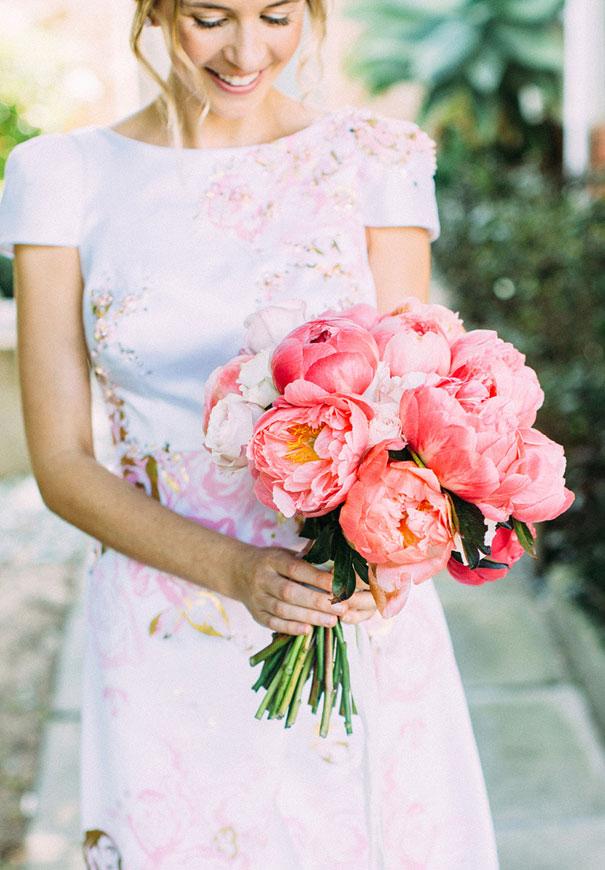 WA-pink-gold-wedding-dress-perth-photographer3