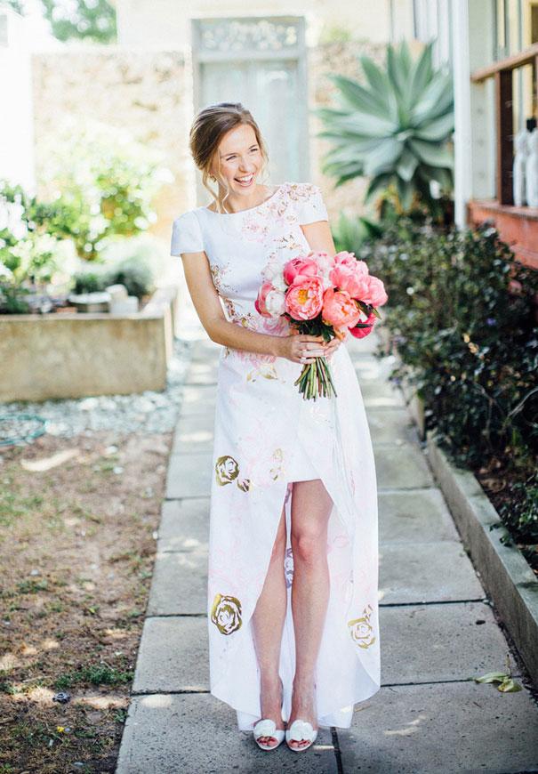 WA-pink-gold-wedding-dress-perth-photographer32