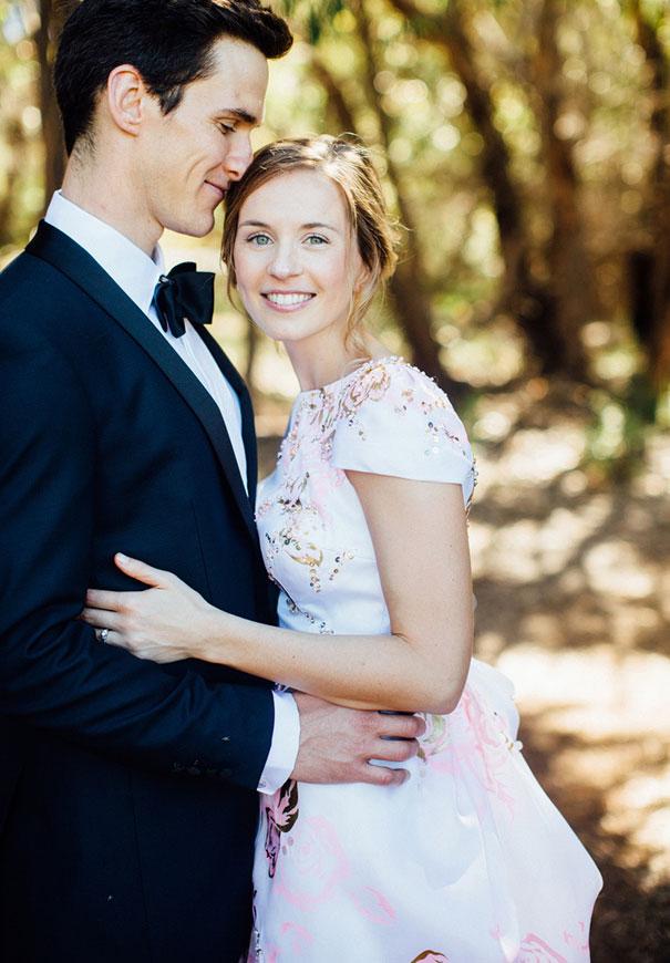 WA-pink-gold-wedding-dress-perth-photographer36