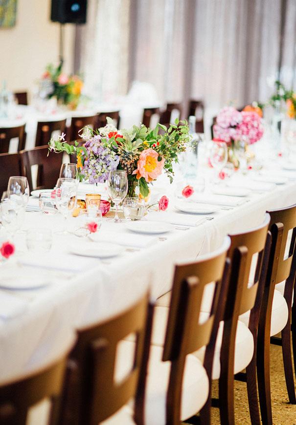 WA-pink-gold-wedding-dress-perth-photographer39