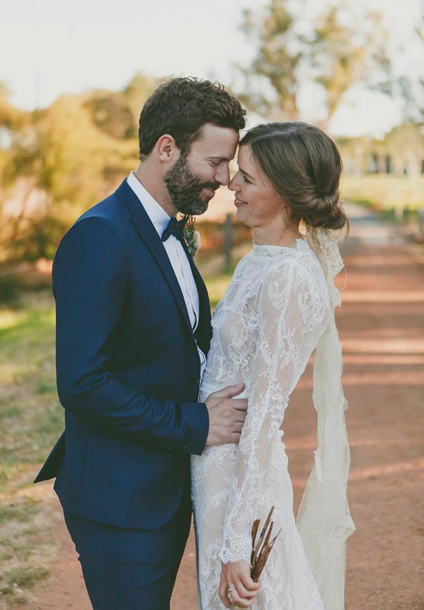 WA-spanish-australian-cool-perth-wedding-photographer10