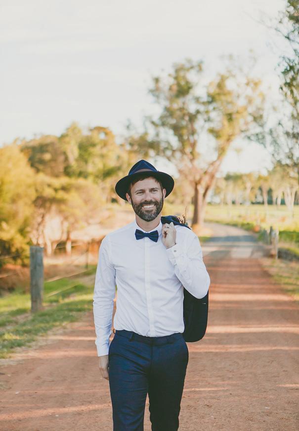 WA-spanish-australian-cool-perth-wedding-photographer13