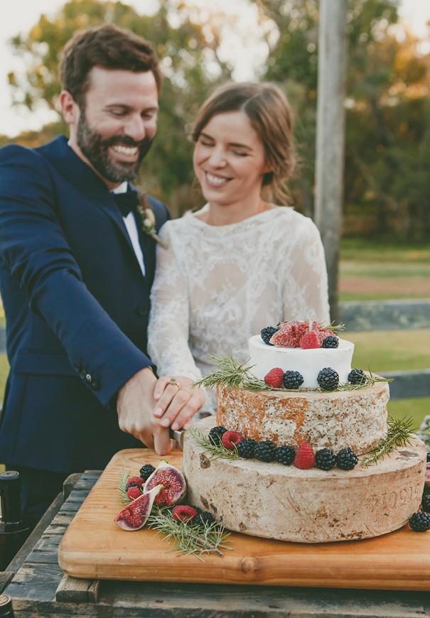 WA-spanish-australian-cool-perth-wedding-photographer15