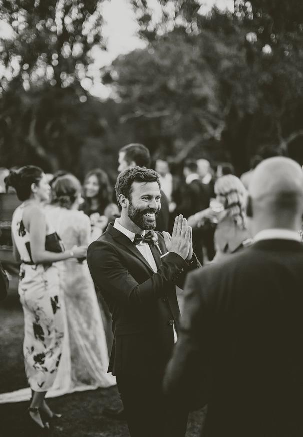 WA-spanish-australian-cool-perth-wedding-photographer16