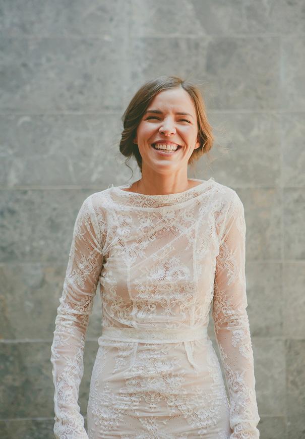WA-spanish-australian-cool-perth-wedding-photographer3