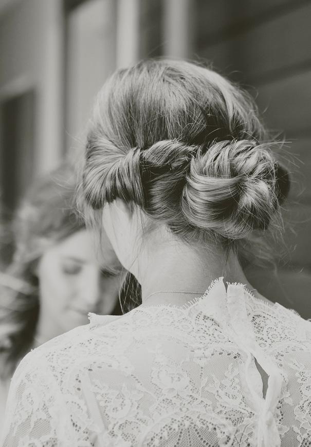WA-spanish-australian-cool-perth-wedding-photographer4