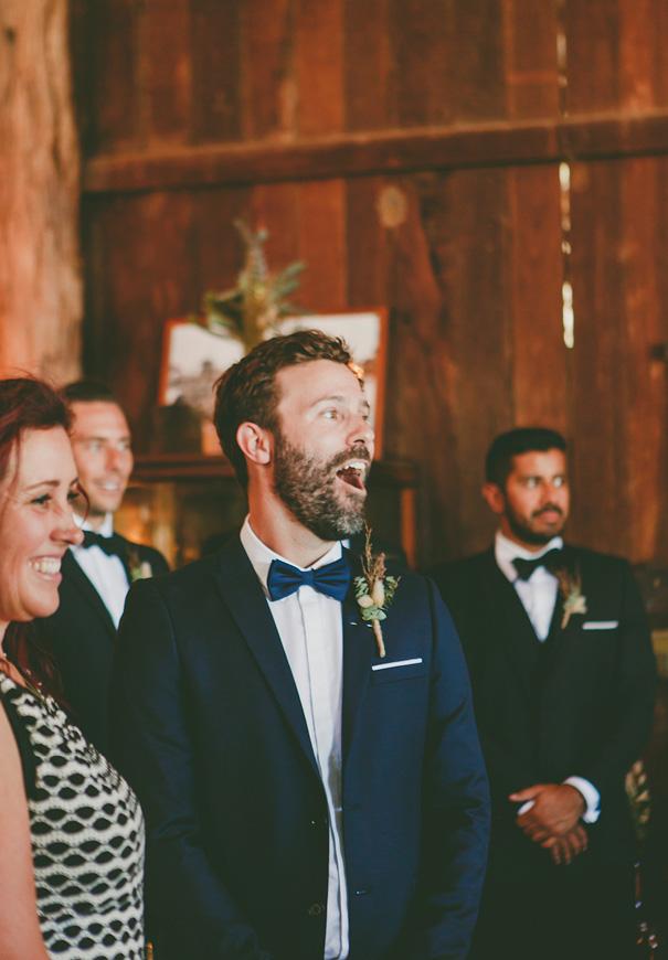 WA-spanish-australian-cool-perth-wedding-photographer7