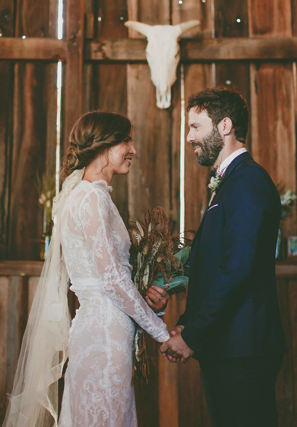 WA-spanish-australian-cool-perth-wedding-photographer8