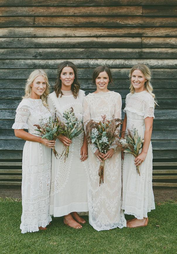 WA-spanish-australian-cool-perth-wedding-photographer9