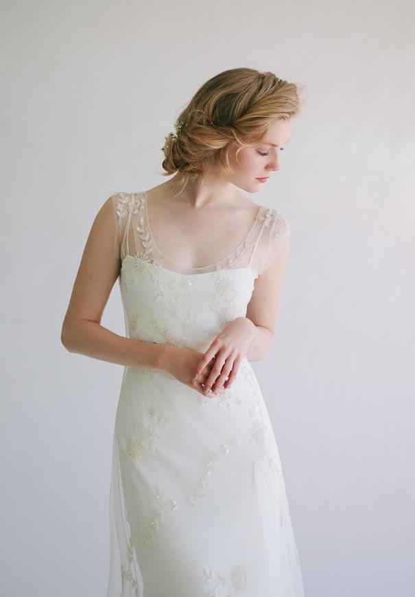 amanda-garrett-bridal-gown-wedding-dress-australian-designer