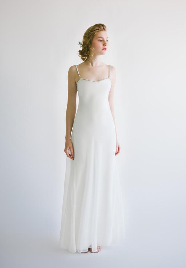 amanda-garrett-bridal-gown-wedding-dress-australian-designer2