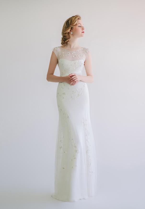 amanda-garrett-bridal-gown-wedding-dress-australian-designer4