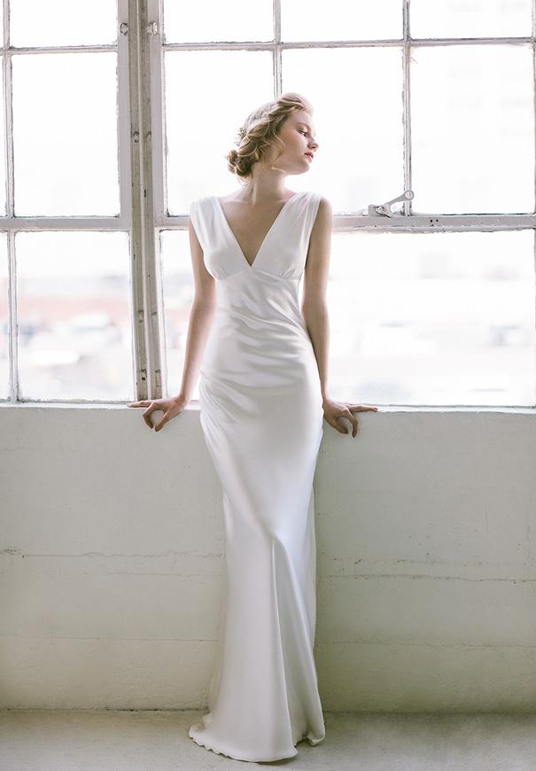 amanda-garrett-bridal-gown-wedding-dress-australian-designer5