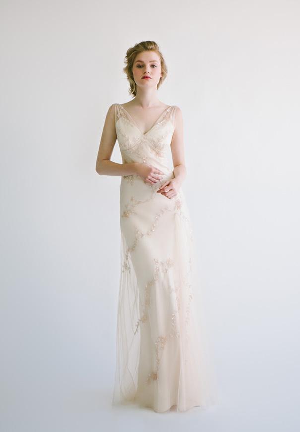 amanda-garrett-bridal-gown-wedding-dress-australian-designer6