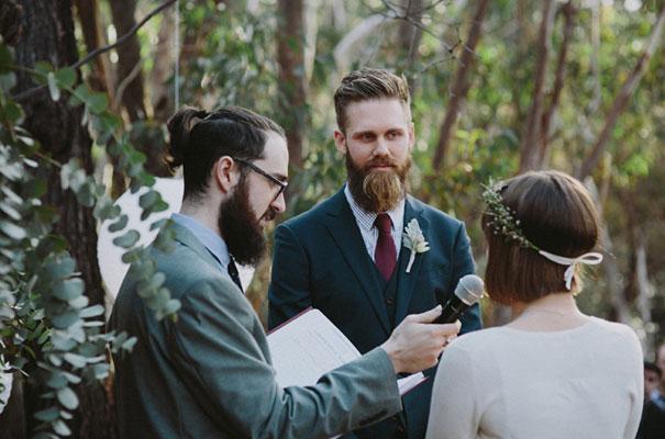 blue-mountains-bush-australian-wedding-shed12