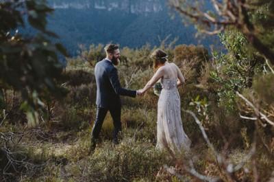blue-mountains-bush-australian-wedding-shed19