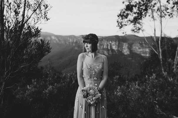 blue-mountains-bush-australian-wedding-shed23