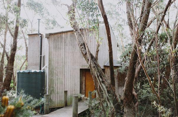 blue-mountains-bush-australian-wedding-shed4