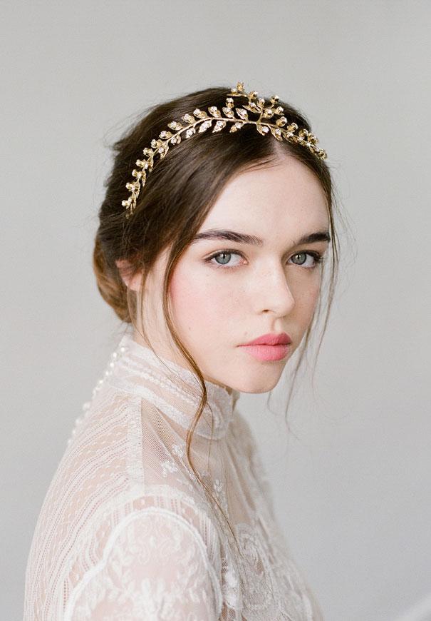bride-la-boheme-bridal-hair-inspiration-accessories1