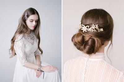 bride-la-boheme-bridal-hair-inspiration-accessories11