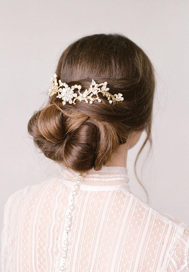 bride-la-boheme-bridal-hair-inspiration-accessories2