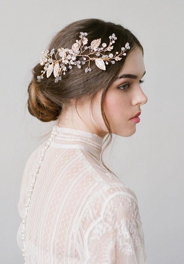 bride-la-boheme-bridal-hair-inspiration-accessories3