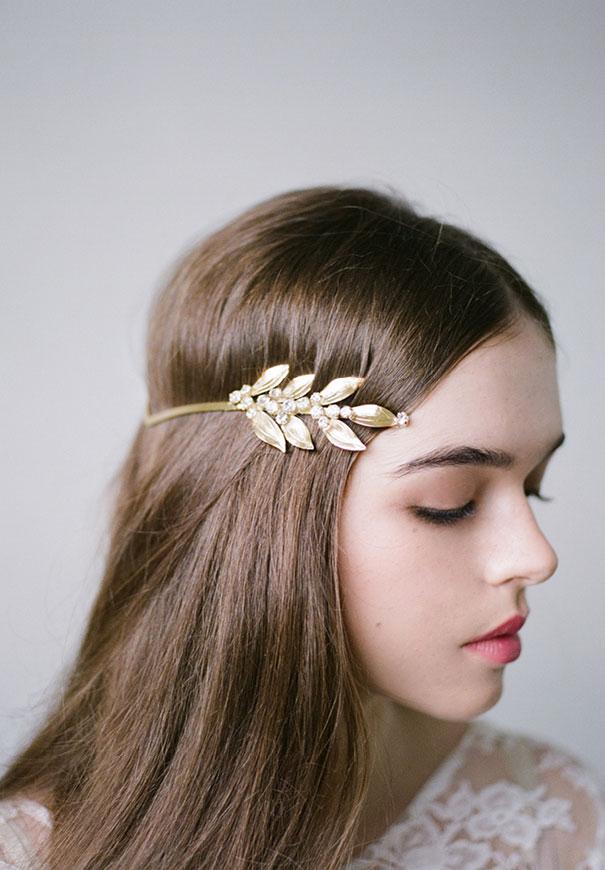 bride-la-boheme-bridal-hair-inspiration-accessories4