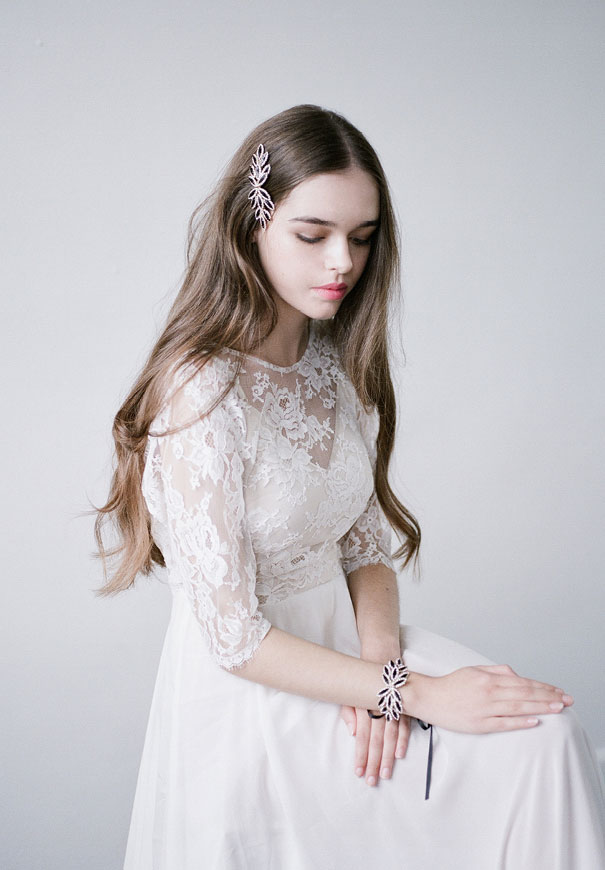 bride-la-boheme-bridal-hair-inspiration-accessories5