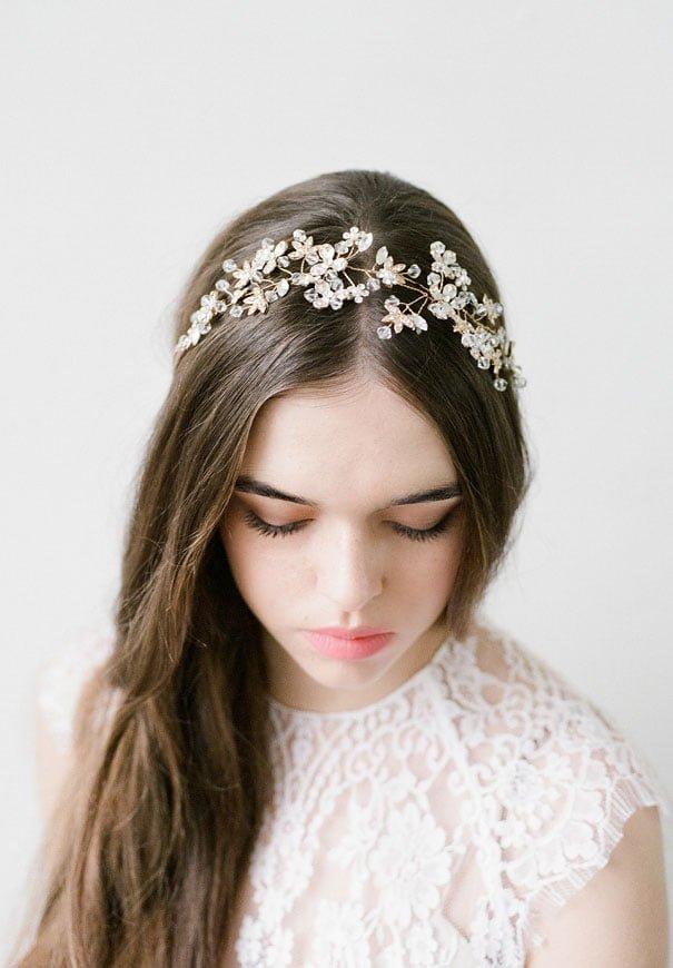 bride-la-boheme-bridal-hair-inspiration-accessories6