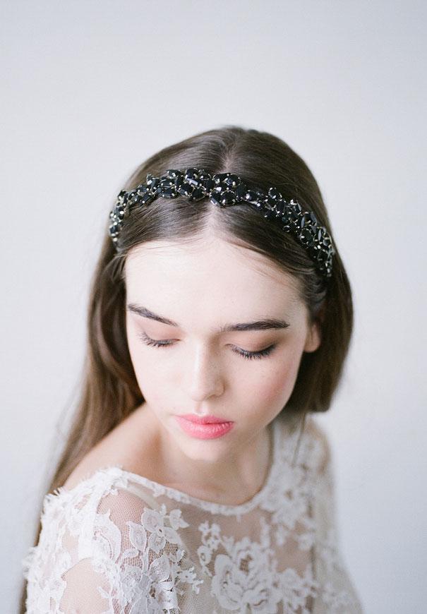 bride-la-boheme-bridal-hair-inspiration-accessories7