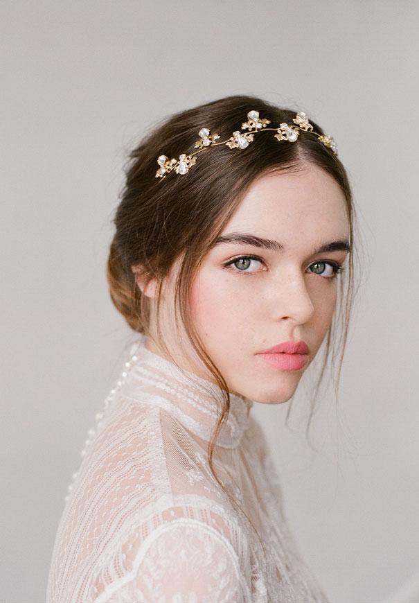 bride-la-boheme-bridal-hair-inspiration-accessories8