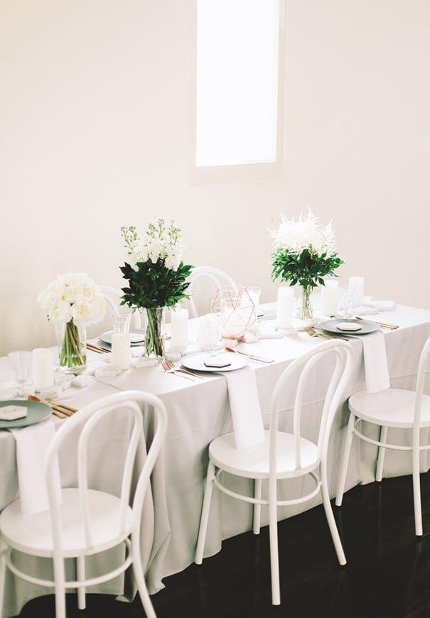 brisbane-white-chapel-greenery-wedding-inspiration2