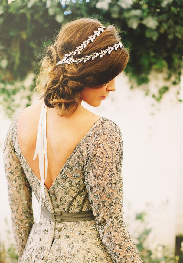 brisbane-white-chapel-greenery-wedding-inspiration210
