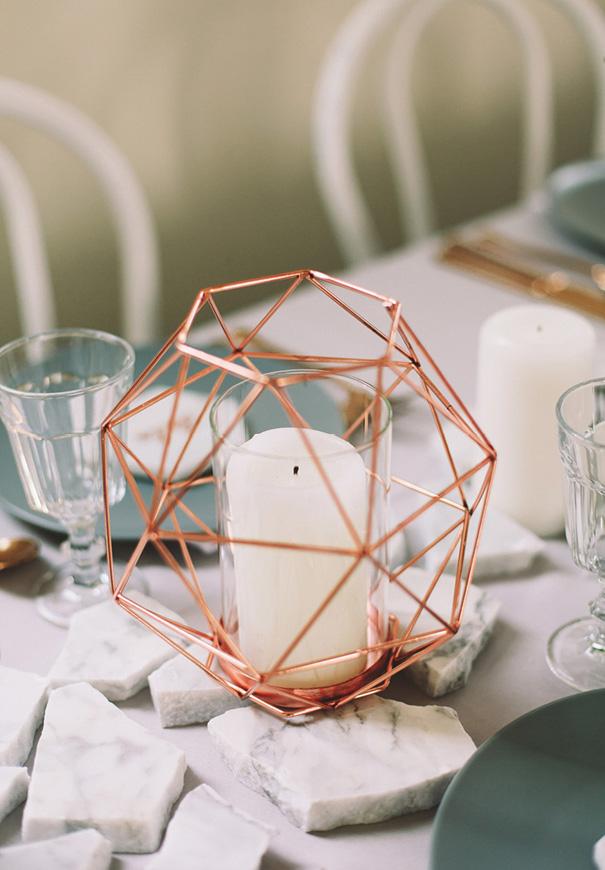 brisbane-white-chapel-greenery-wedding-inspiration22