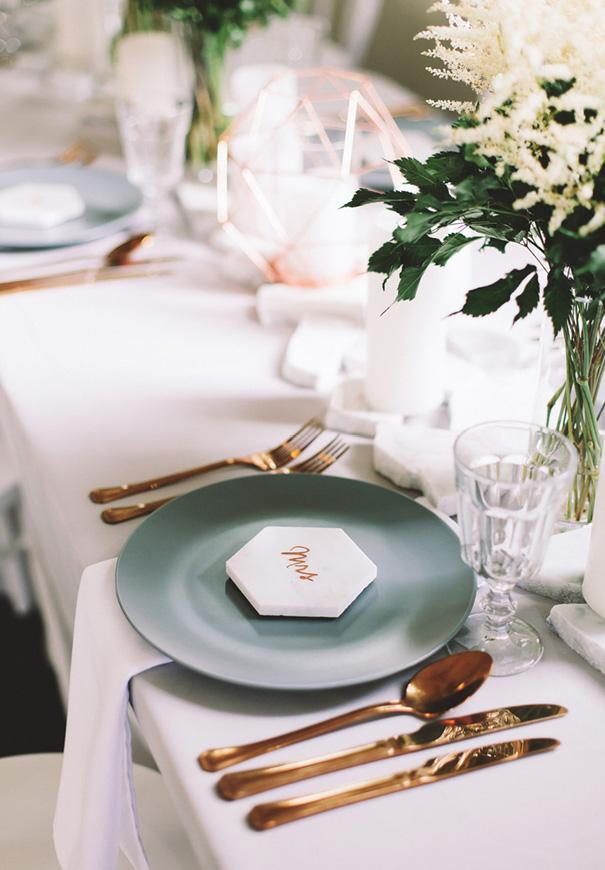 brisbane-white-chapel-greenery-wedding-inspiration23