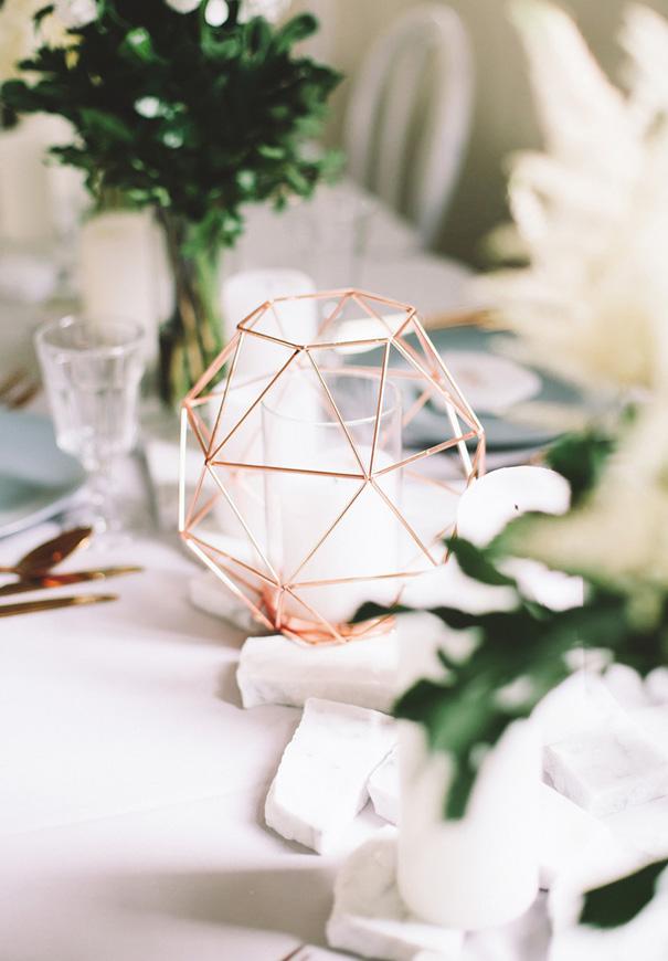 brisbane-white-chapel-greenery-wedding-inspiration24