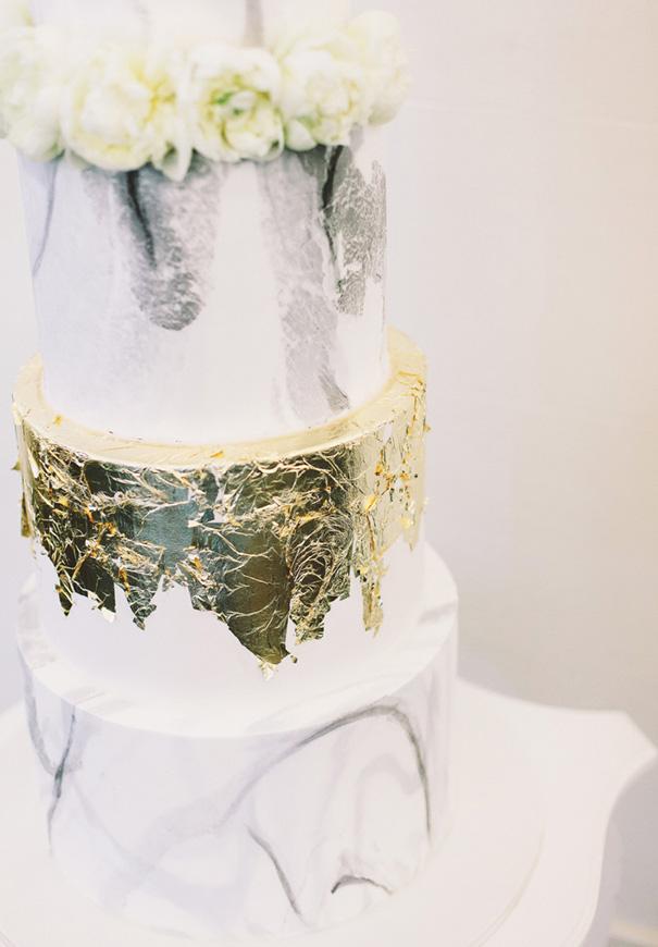 brisbane-white-chapel-greenery-wedding-inspiration27
