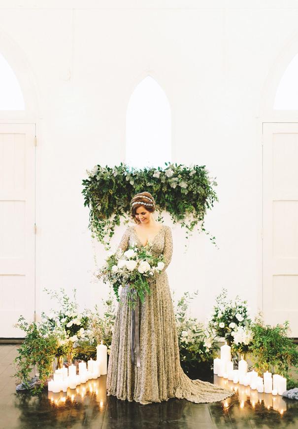 brisbane-white-chapel-greenery-wedding-inspiration28