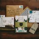 cabin-woods-forst-handdrawn-wedding-stationery-invitation-suite