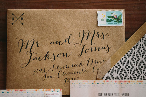 cabin-woods-forst-handdrawn-wedding-stationery-invitation-suite2