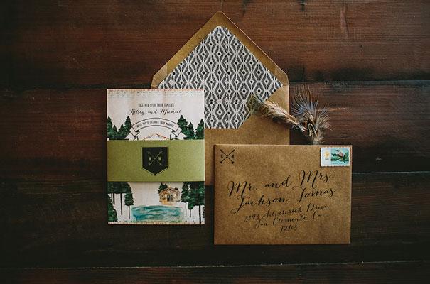 cabin-woods-forst-handdrawn-wedding-stationery-invitation-suite4
