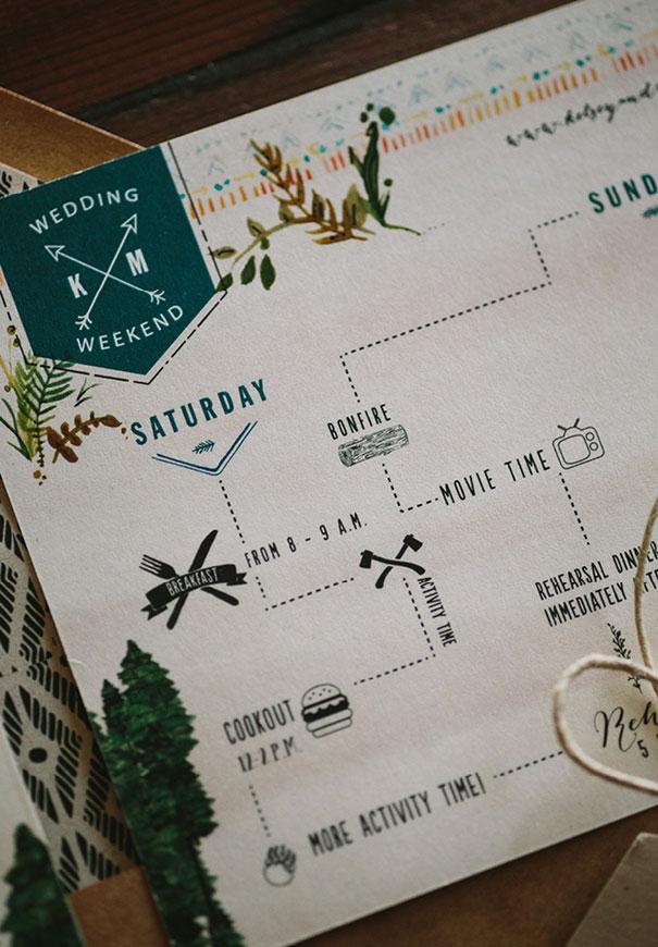 cabin-woods-forst-handdrawn-wedding-stationery-invitation