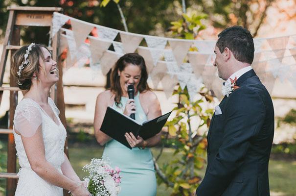 country-wedding-backyard-farm-scott-surplice10